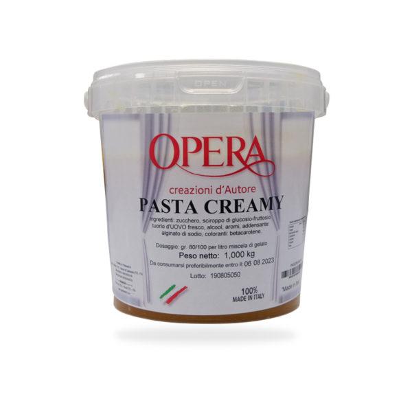 opera-grandecor-pasta-creamy