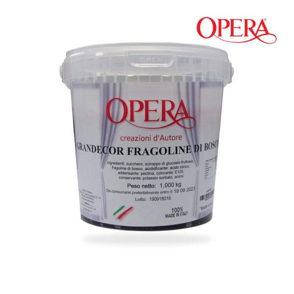 variegato-opera-grandecor-fragoline-di-bosco